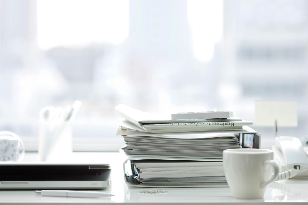 Précision sur les conditions de réintégration d'un fonctionnaire en disponibilité pour l'exercice d'un mandat local