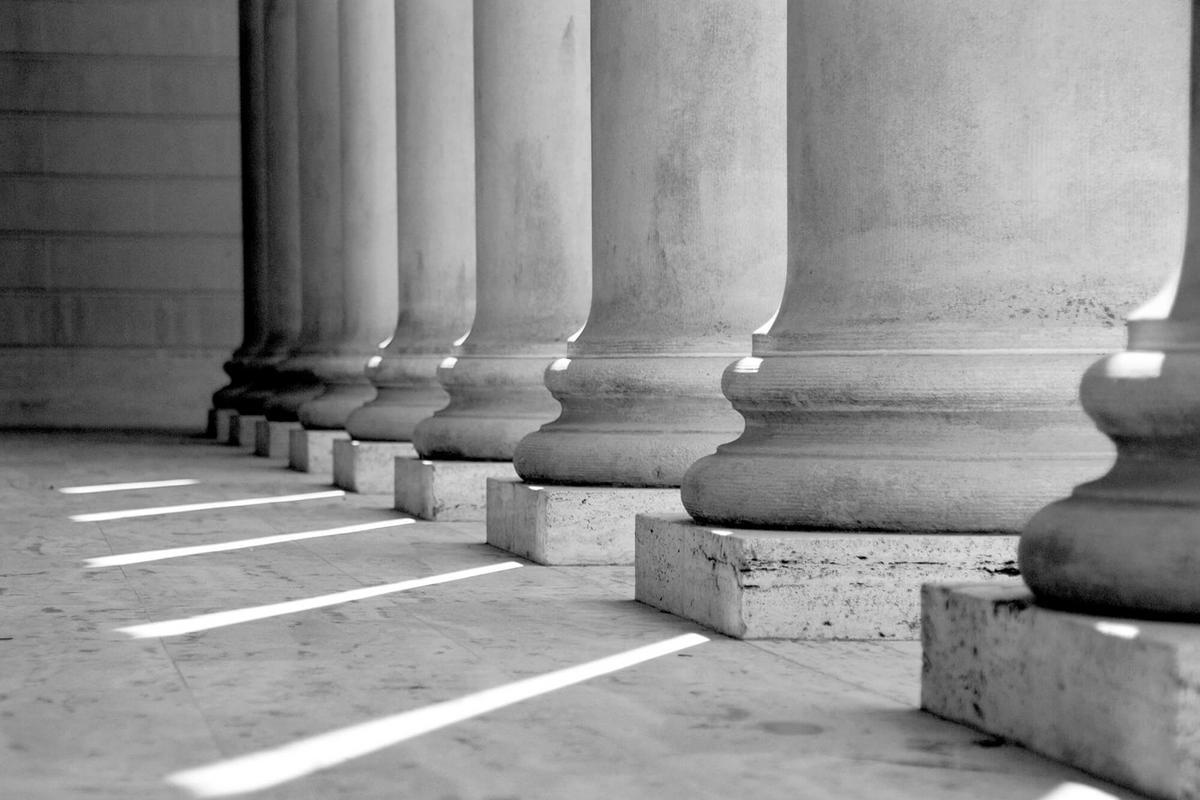 Nouvelle application de la jurisprudence Czabaj au contentieux des titres exécutoires